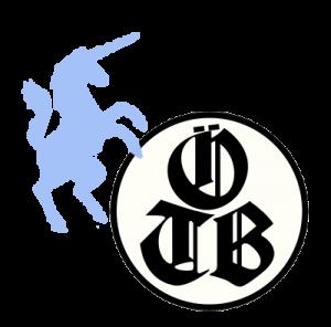 ÖTB Turnverein Kaiserebersdorf
